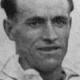Jack Lindwall