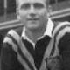 Reg Gasnier